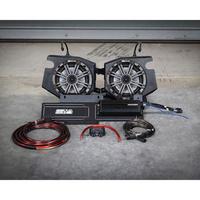 CBs & Audio | PartsSelector com